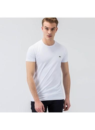 Tişört-Lacoste